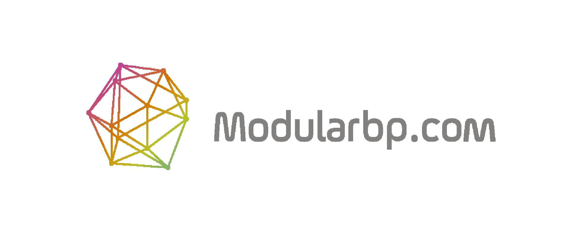 MODULAR BP