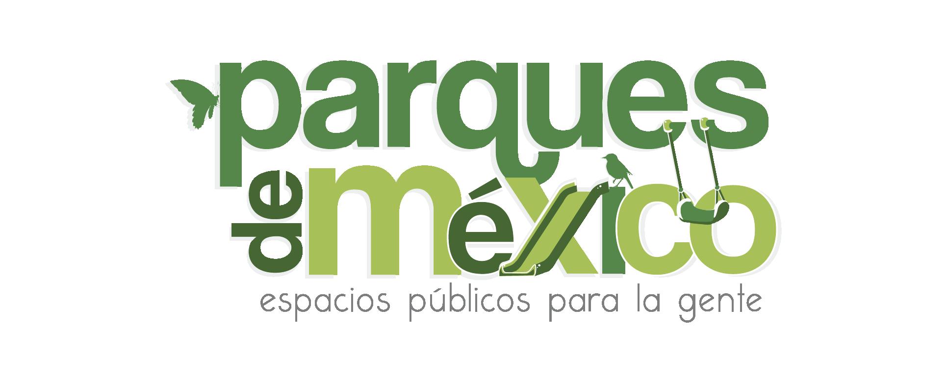 PARQUES DE MEX